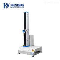 HD-B609C-S不干胶拉力试验机-价格