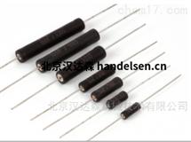 德国ATE-ELECTRONICS电阻器CS Series