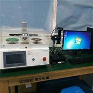 明兹FDM-610全自动线束端子截面分析仪