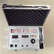 HSJB-2000单相继电保护测试仪