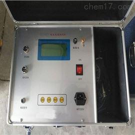高效率三相电容电感测试仪设备