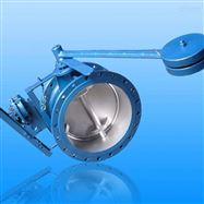 DMF-0.5电磁式煤气安全切断阀价格实惠