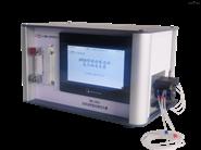 配PE蠕动泵进样型氢化物发生器