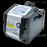动态气体配气仪(E款,新款)
