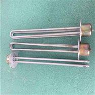 SRY2管状加热器