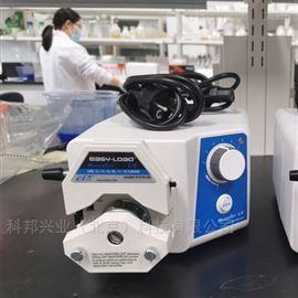 VFS202赛多利斯Vivaflow 200 超滤蠕动泵系统