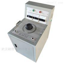 RDSL-BX 1000A絕緣耐壓試驗 臺式大電流發生器