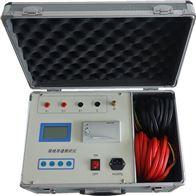 GY7008数字接地电阻测量仪
