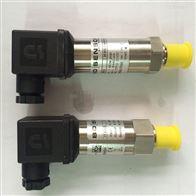 选型德国BD传感器