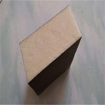 1200*600内墙聚氨酯保温板50公斤密度价格近期调整