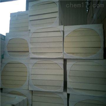 屋面防水保温聚氨酯板
