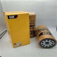 1R-0716卡特发电机组滤芯过滤器