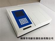 X荧光多元素分析仪(水泥石膏硫钙铁硅铝)
