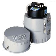進口全自動水質采樣器-環保儀器