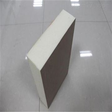 常用供热管道硅酸铝保温管