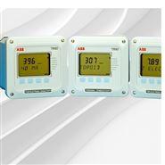工控产品电导率变送器 ABB