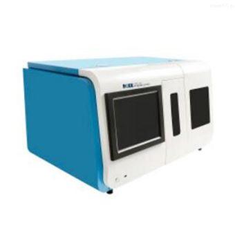 HSY-9169喷气燃料热氧化安定性测定仪(JFTOT 法)