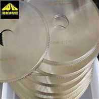 瑞士ALESA圆锯片孔径32毫米