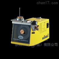 日本mwl标准钨抛光机MT-10M