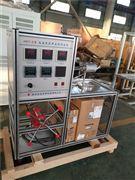 高温渗透率自动测定仪