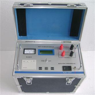 HSDT-60A接地导通测试仪