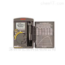 LP1日本三和高精度激光功率计