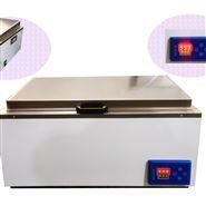 数显三用恒温水箱