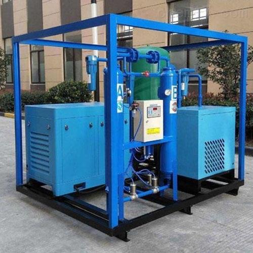 新品空气干燥发生器厂家直销