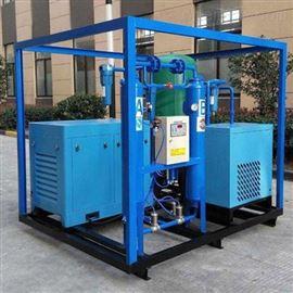 新品空氣干燥發生器廠家直銷
