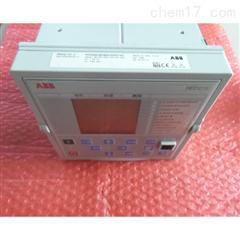 ABB保护综合继电器