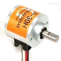 CP-30H绿测器midori角度传感器旋转电位器