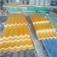 自然通风晾水塔挡风板生产厂家