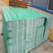 冷却塔挡风板挂钩生产厂家