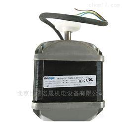 M4Q045-DA05-01 ebmpapst 制冷設備馬達電機