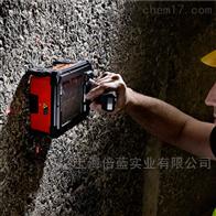 StructureScan Mini XT三维手持式结构雷达钢筋扫描仪