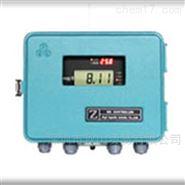日本FKK富士时分比例现场安装溶解氧指示器