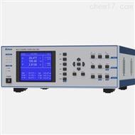 艾诺 AN87500艾诺Ainuo AN87500 高性能多通道功率分析仪