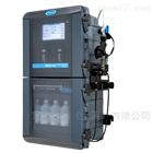 哈希8332500水质在线分析仪