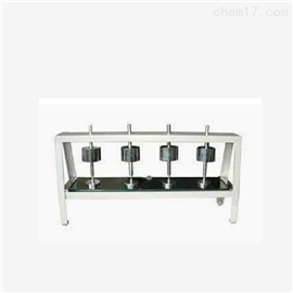 SY392-4常规润滑脂压力分油器GBT392