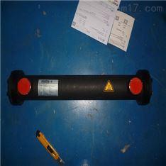 UNIVERSAL螺纹板式换热器技术指导