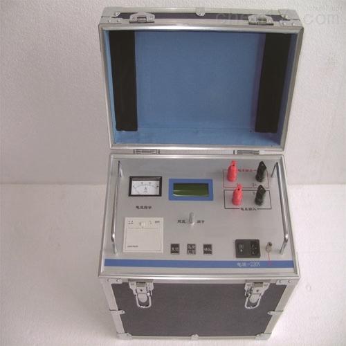 大功率直流电阻测试仪低价直销