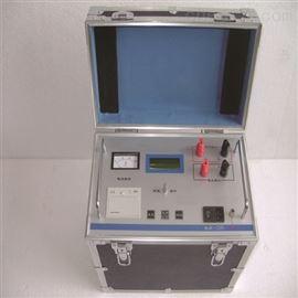 大功率直流電阻測試儀低價直銷