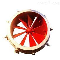 风机调节阀SWDY-0.5质量保障
