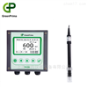 GP钢铁锅炉水硬度检测仪_进口好品质