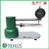 PET瓶胚厚度检测仪