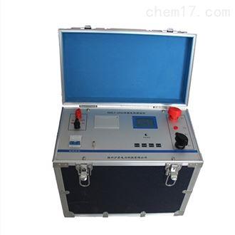 HSHLY-600A回路电阻测试仪