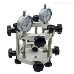 砂漿彈性模量測定儀
