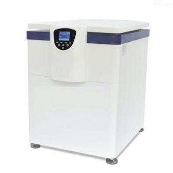 HSY-6533原油中水和沉淀物测定仪(离心法)