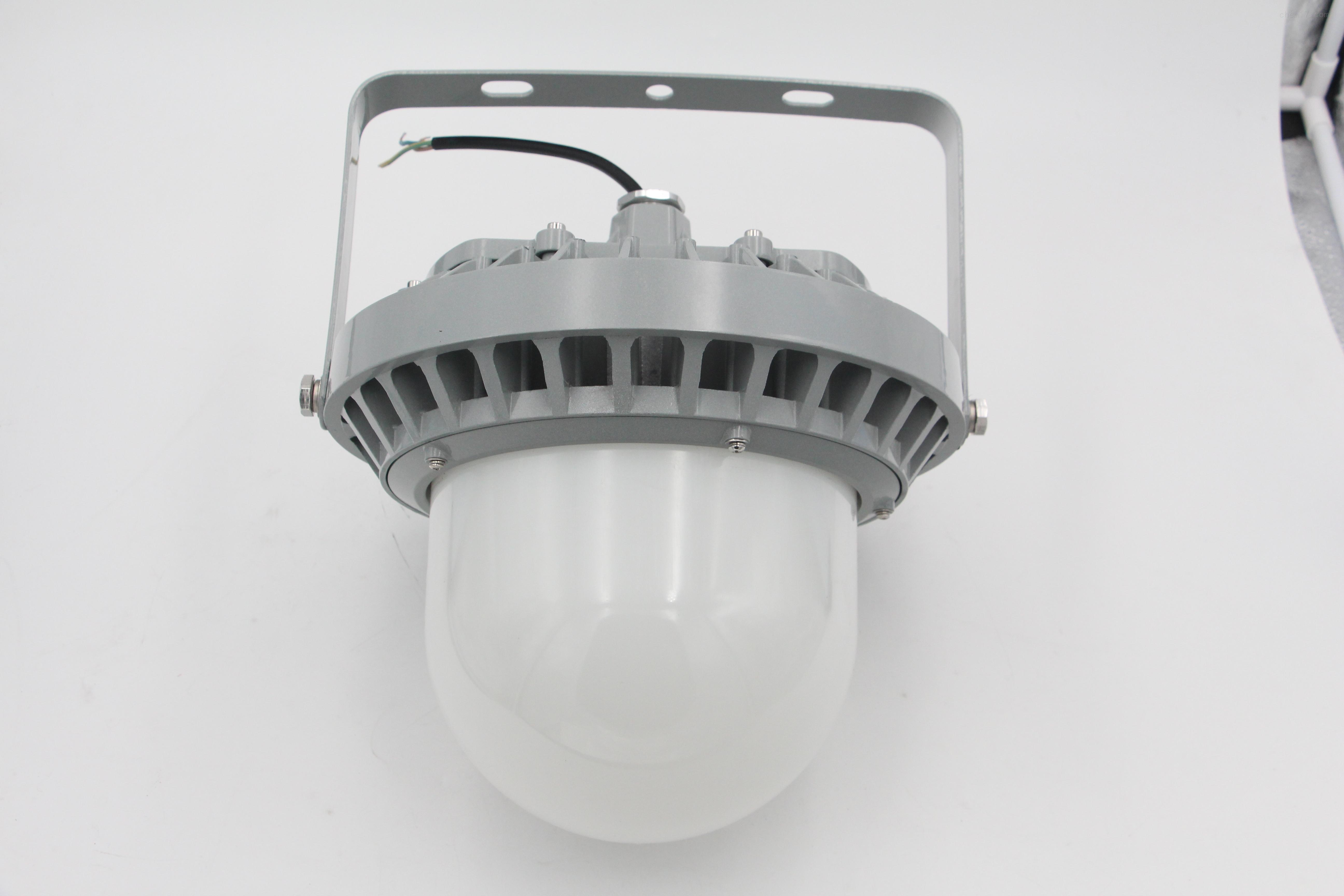 海洋王NFC9186A-LED三防泛光灯