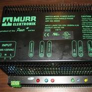 德国穆尔MURR模块继电器进口经销